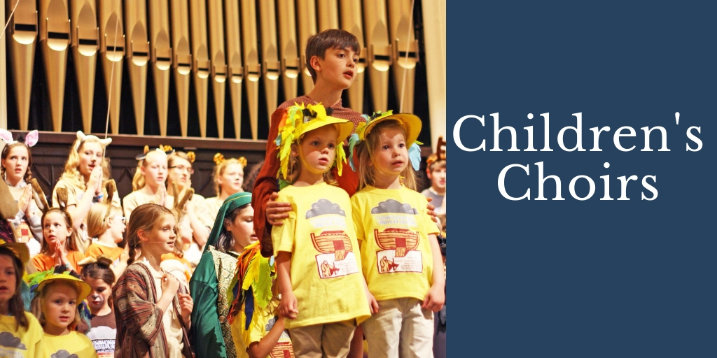 mm-childrens-choirs-6