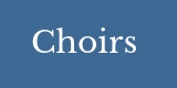 mm-choir-button-1