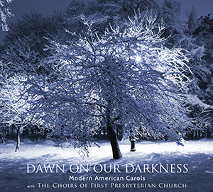 mm-dawn-on-our-darkness-cd