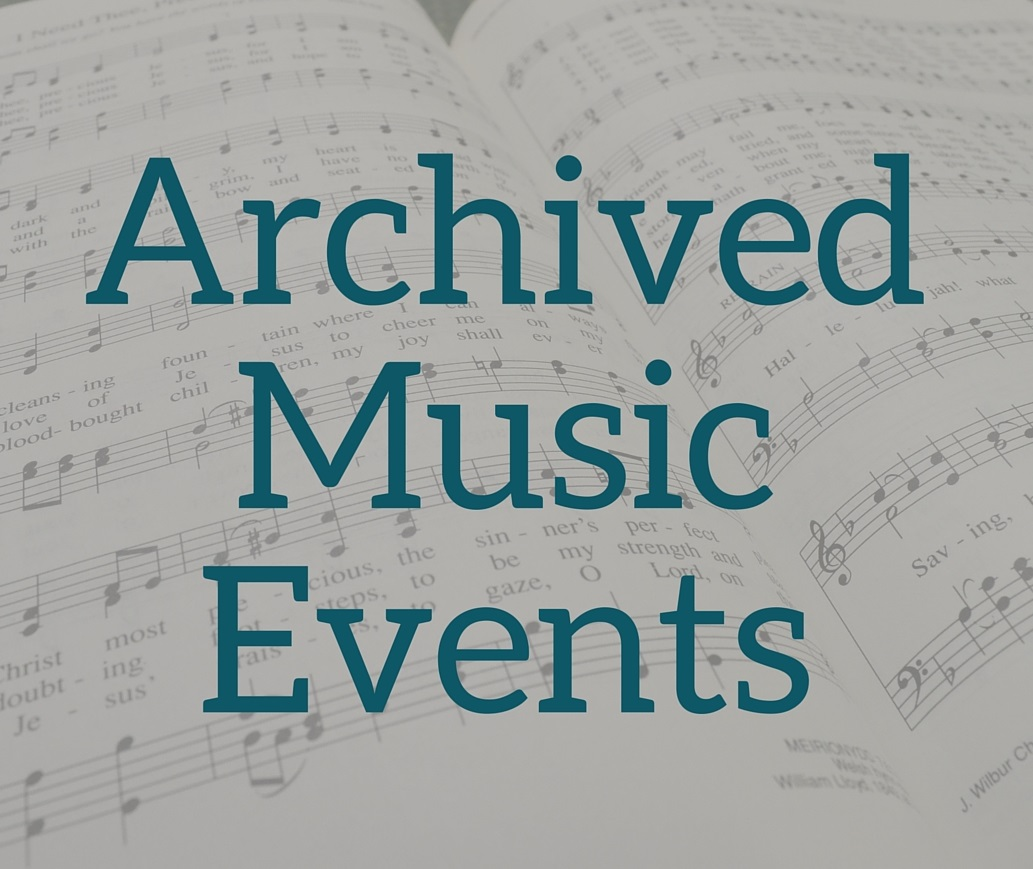mm-graphic-archived-music-events
