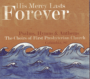 mm-his-mercy-lasts-forever-cd