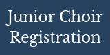 mm-junior-registration-6