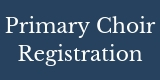 mm-primary-registration-6