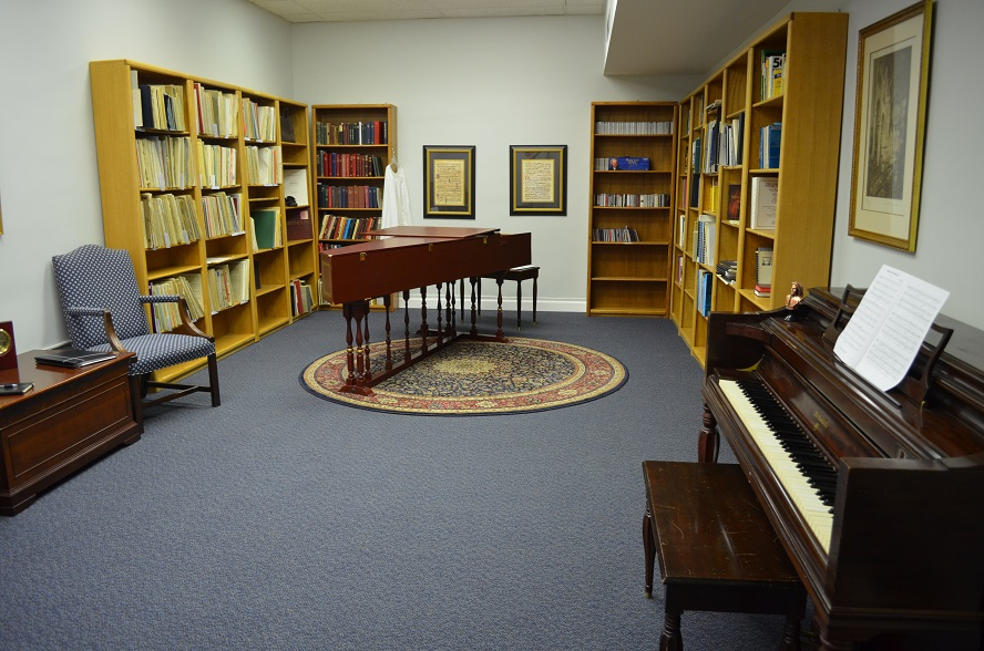 mm-ron-miller-library