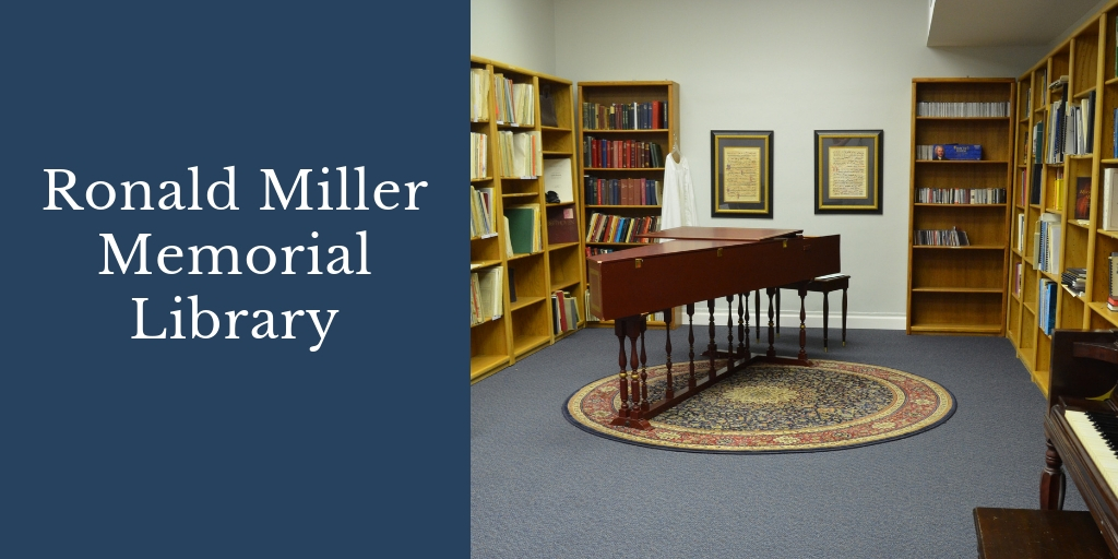 mm-ronald-miller-memorial-library-6