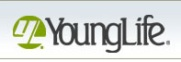 om-young-life-logo