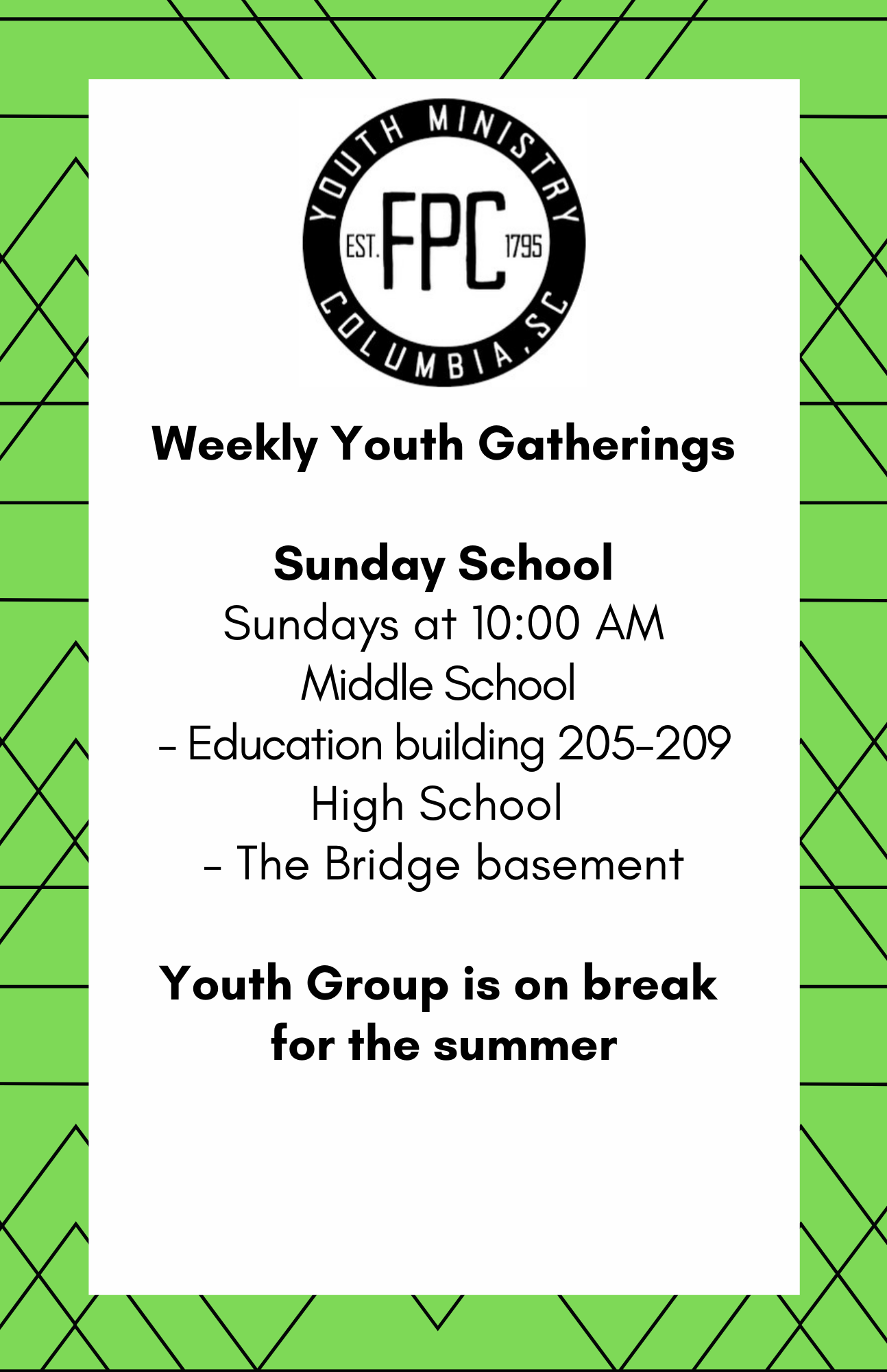weekly youth graphic 3