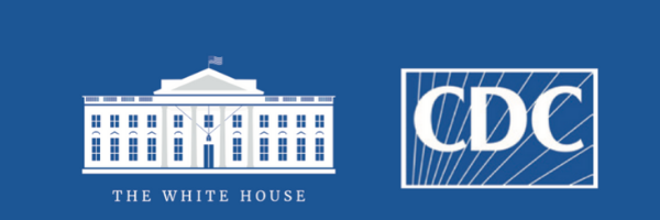 WhiteHouse Guidelines