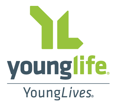 younglives image