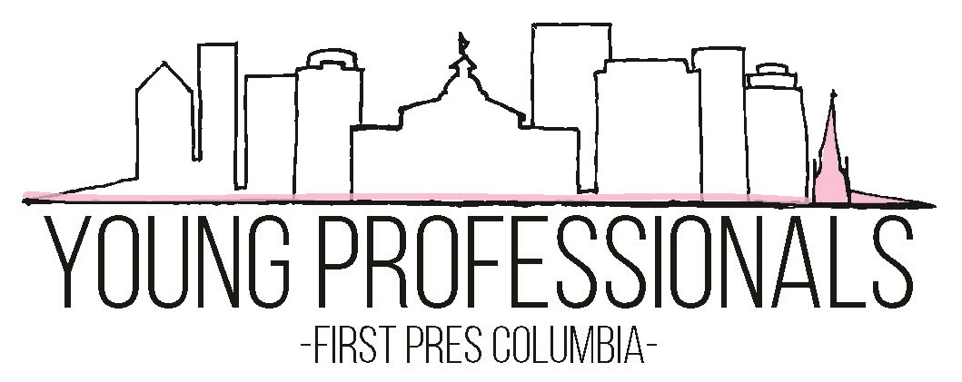 YoungProfessionals logo