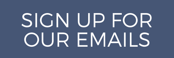 youth email button