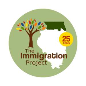 10 Immigration Project