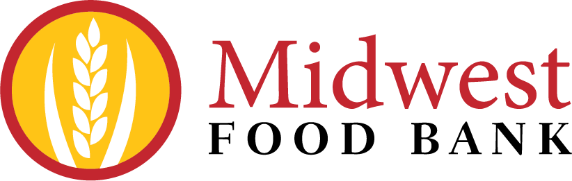 15 Midwest Food Bank