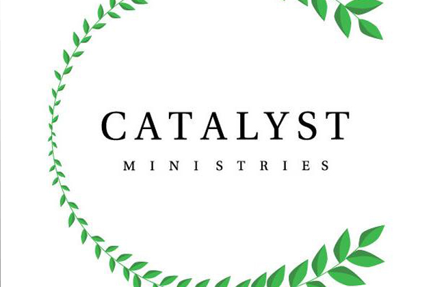 2 Catalyst-Ministries