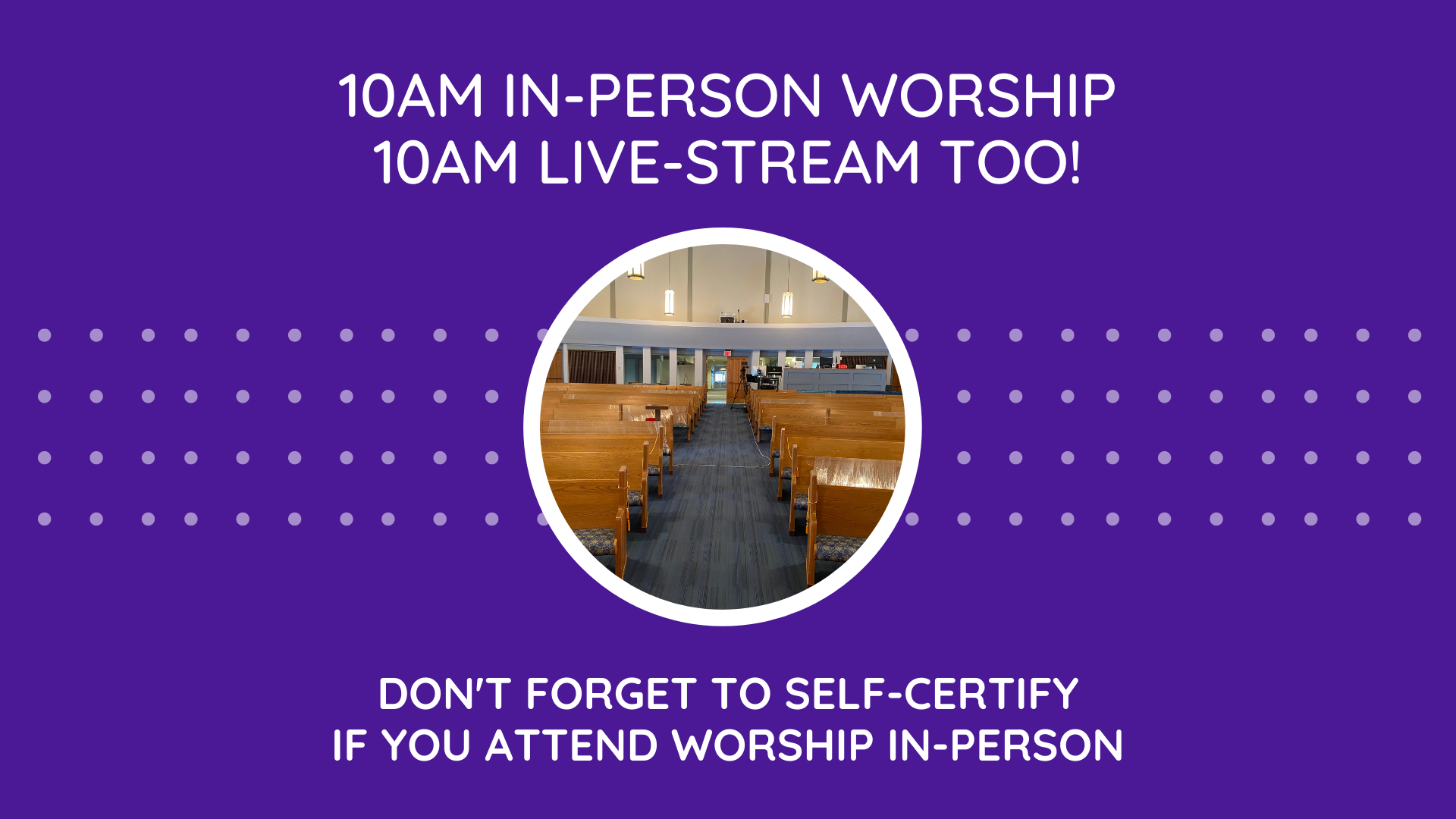 Copy of 02.14.2021 In-Person Worship Resumes