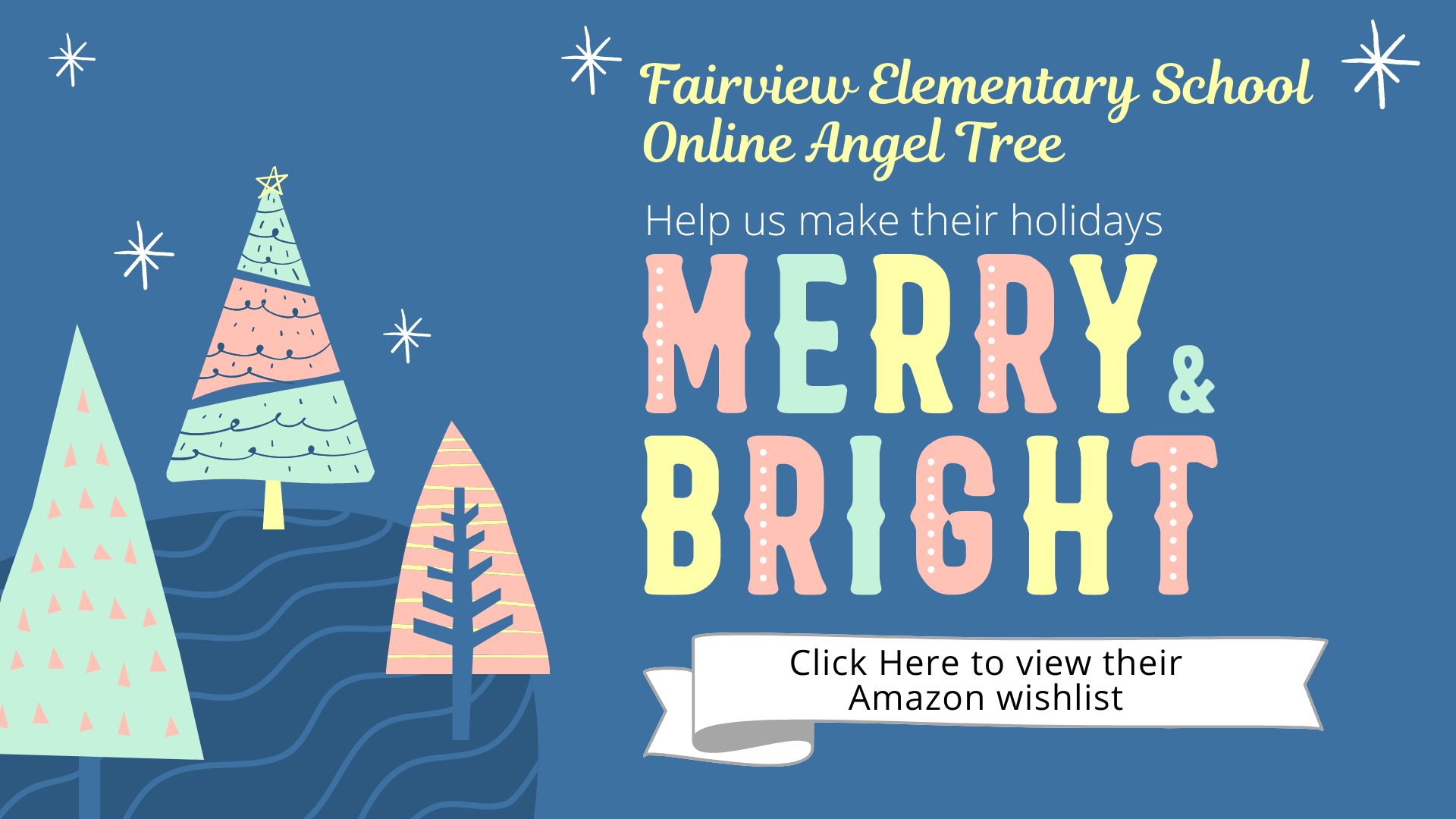Mon_Fairview Angel Tree (3)