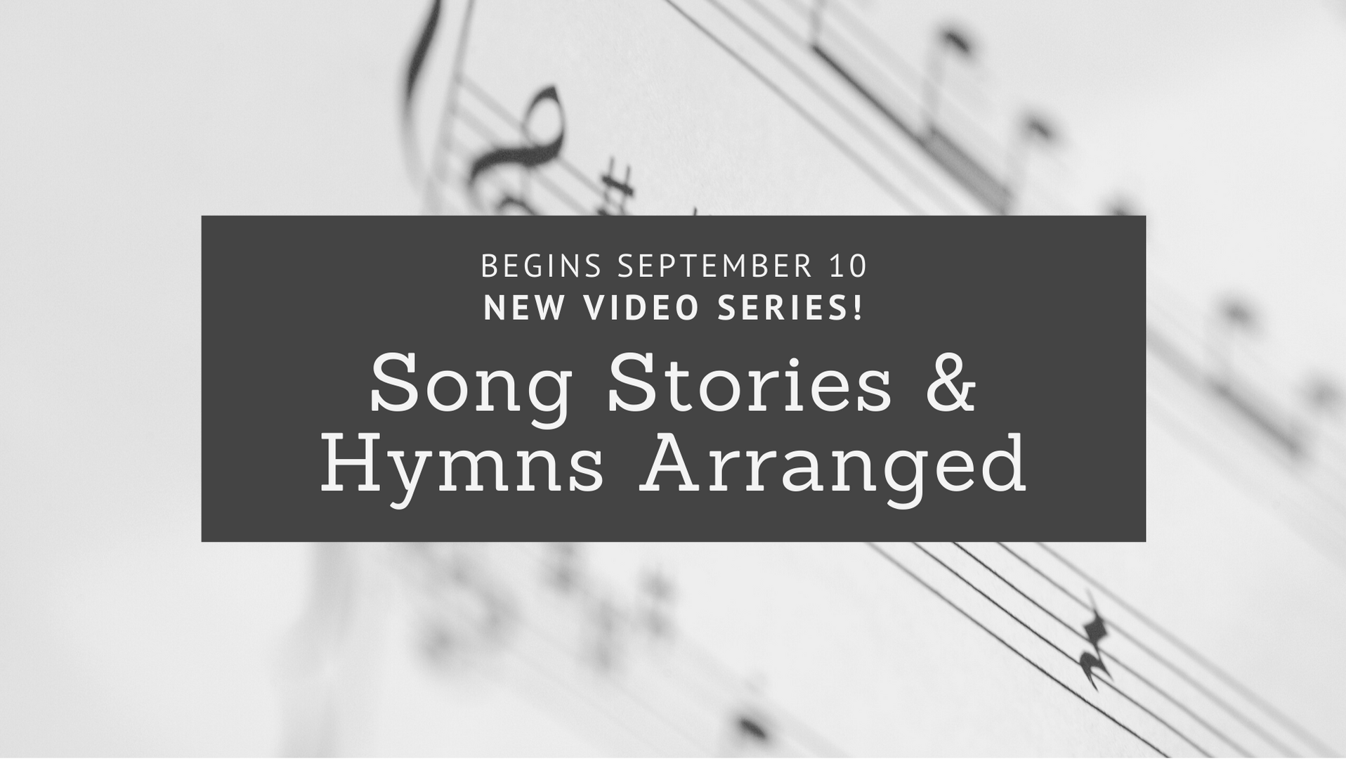 Mon_Song Stories & Hymns Arranged (1)