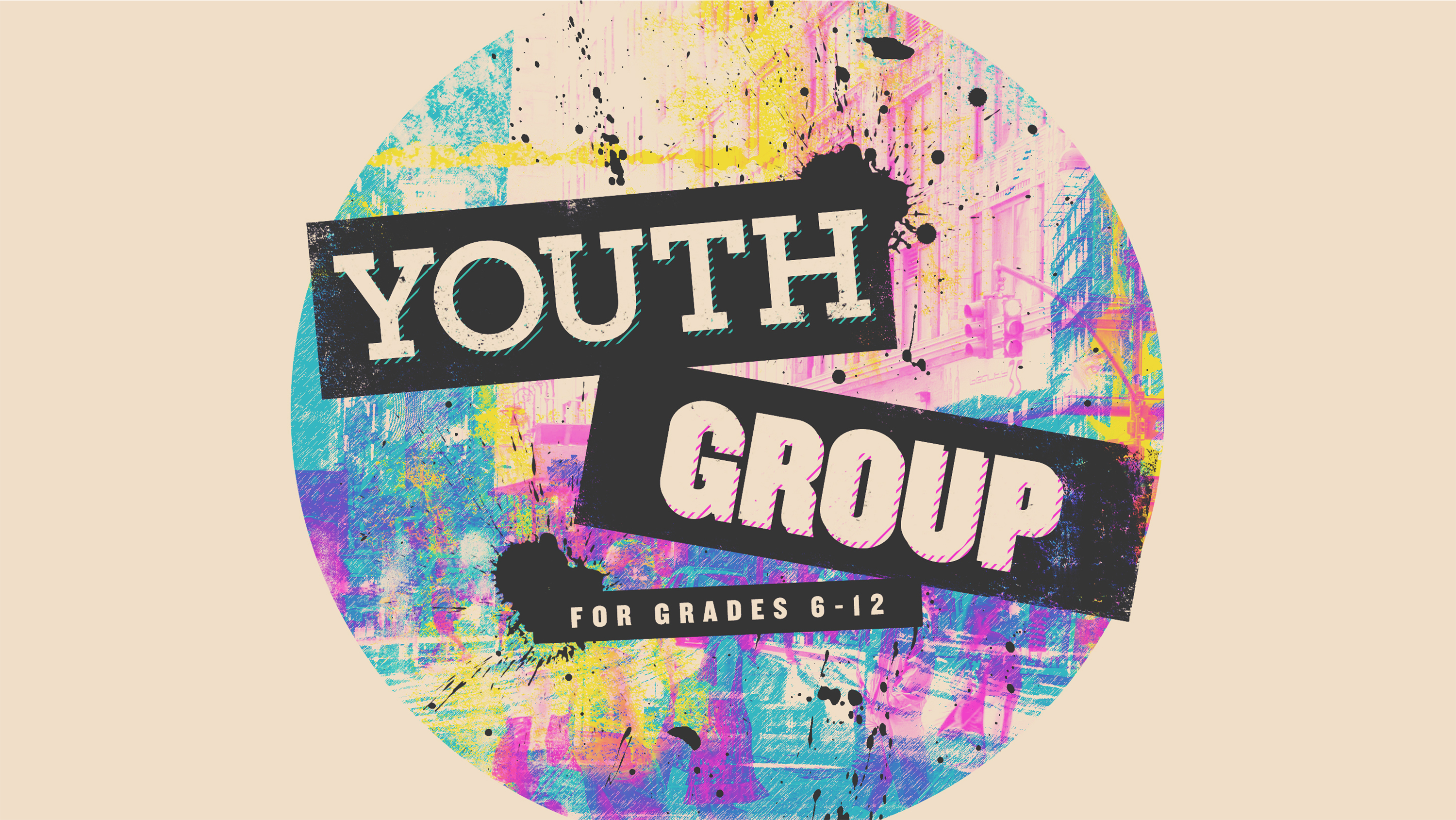 Monitor_Youth Group 2018 image