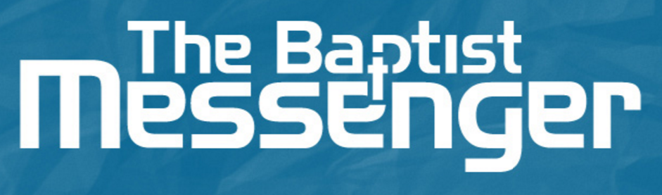 baptist_messager