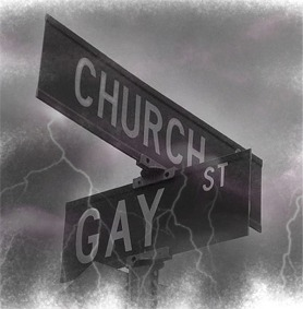 church_and_gay2