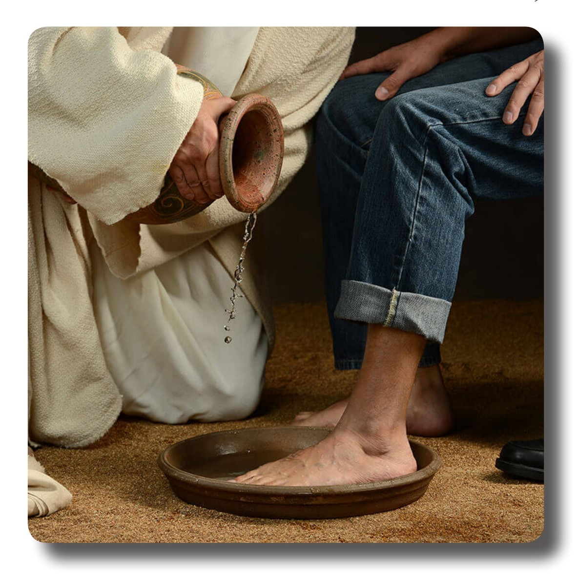 Confession Humility Article 2