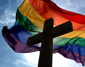 gay-christian_oxymoron_article_graphic