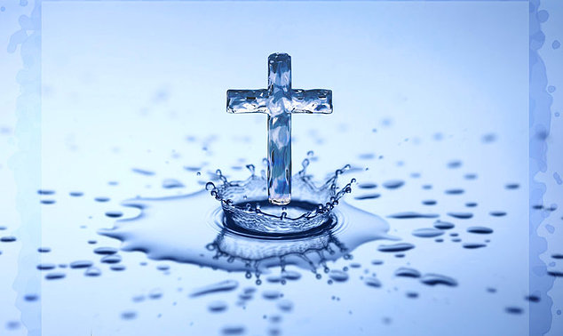 living_waters image