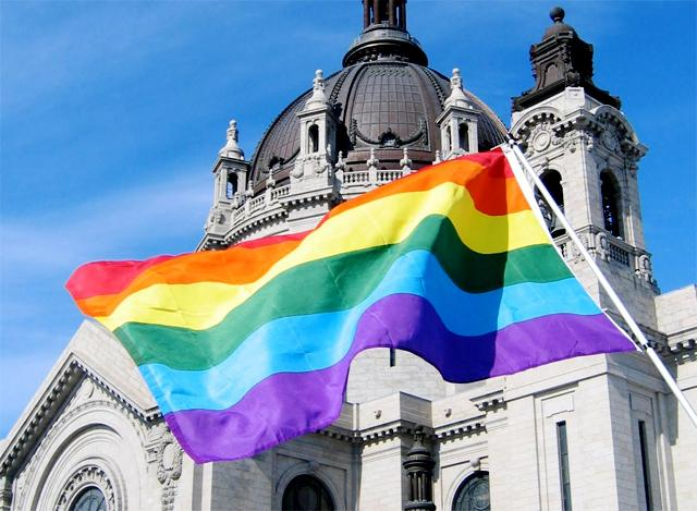 queering_the_church_cathedral