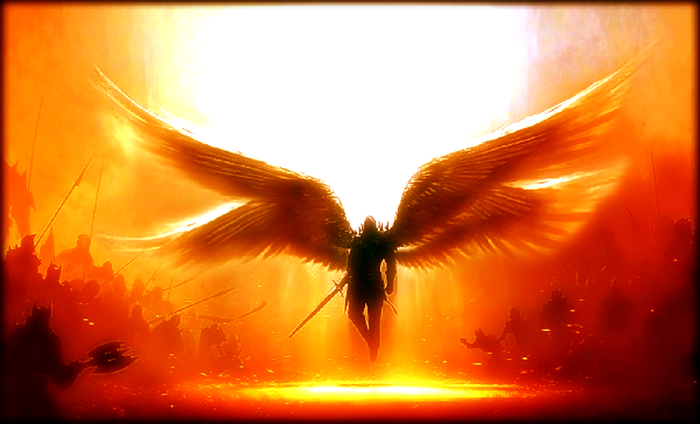 spiritual_warfare_angel
