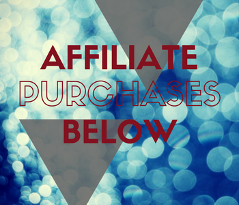 support page square - affiliate