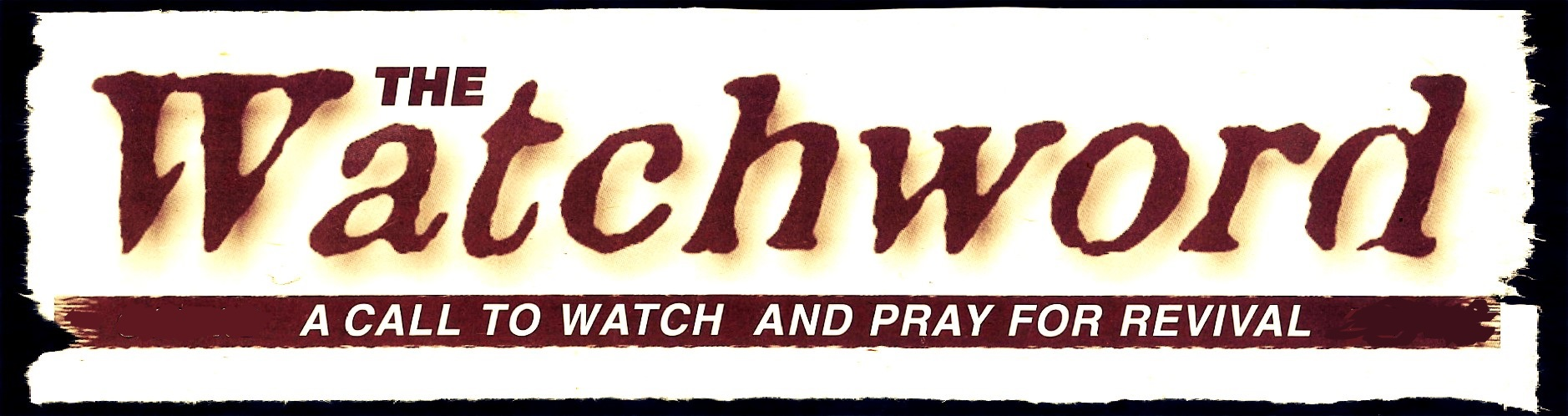 WatchWord_Logo_1