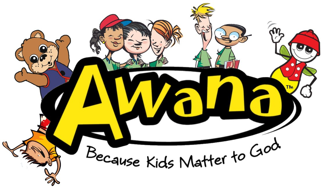 Awana Cubbies Coloring Pages - Coloring Home | 654x1114