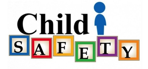 Fleetwood Bible Church Fleetwood Pa Child Safety