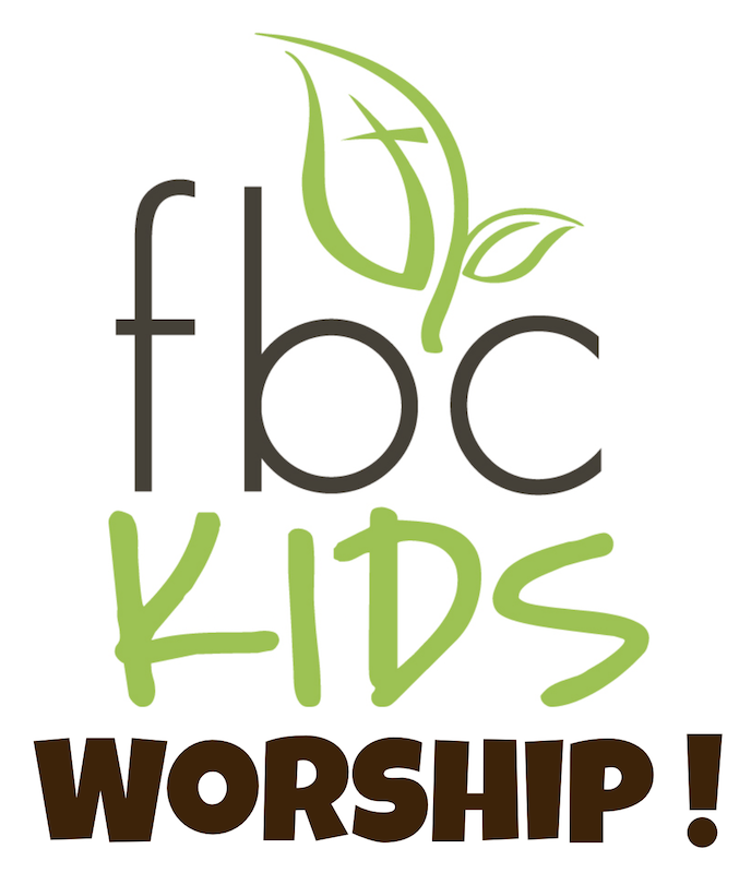 fbcKIDS Worship small