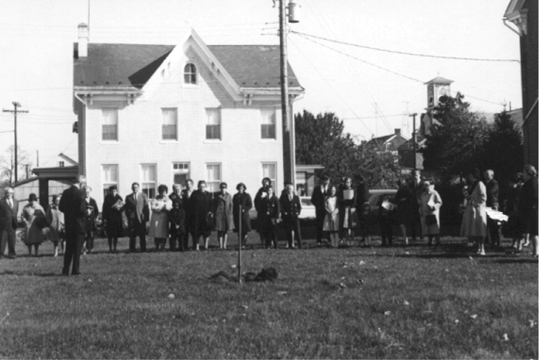 groundbreaking.middle.church