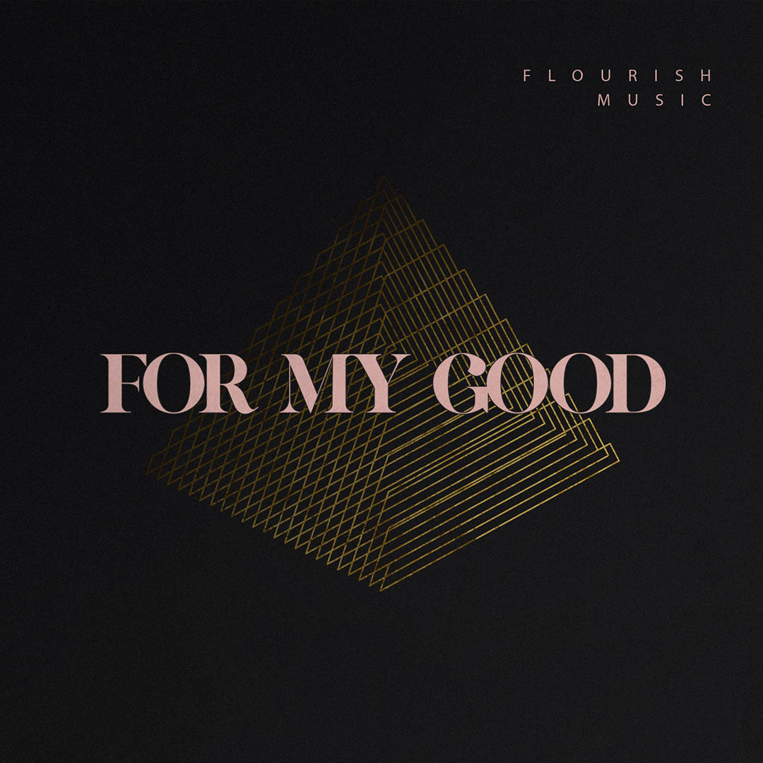 formygood-hp