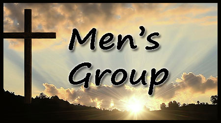 mens group image