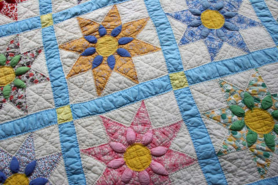 quilts-needlers2 image