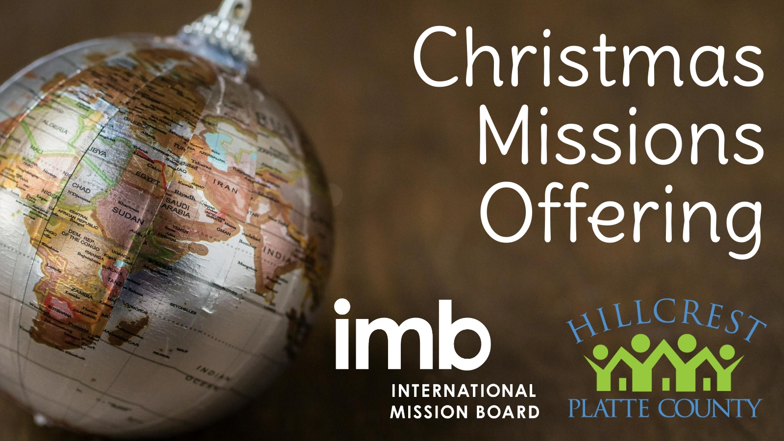 FOG-2018-ConnectionOpportunities-ChristmasMissionsOffering