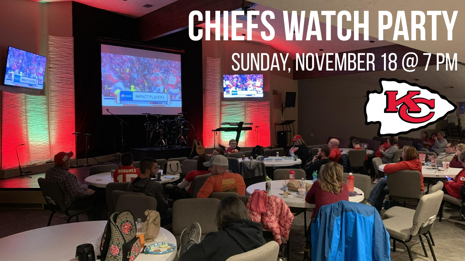 FOG-2019-PreServiceSlides-ChiefsWatchPartyNov18 image