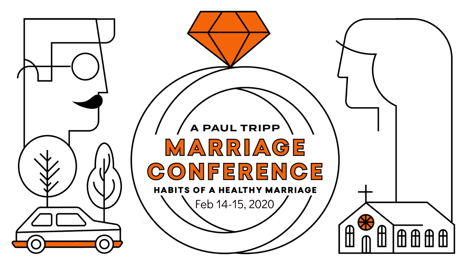 FOG-2020-PreServiceSlides-MarriageConference