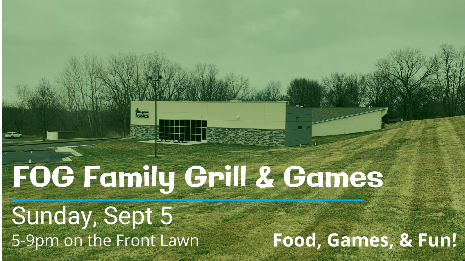 FOG-2021-PreServiceSlides-FOGFamilyGrill&Games image