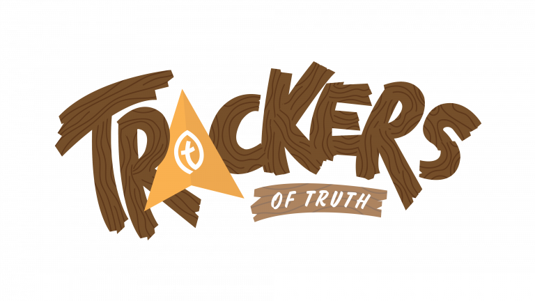 Trackers_update_logo-01-1-768x432
