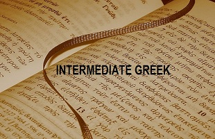 Int. Greek rev - event