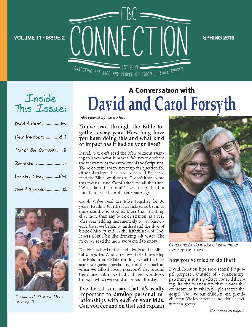 FBC Connection 2019 Spring_Page_01