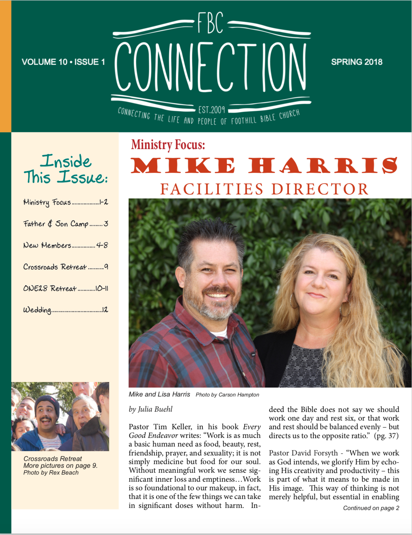 FBC Connection Spring 2018 p1