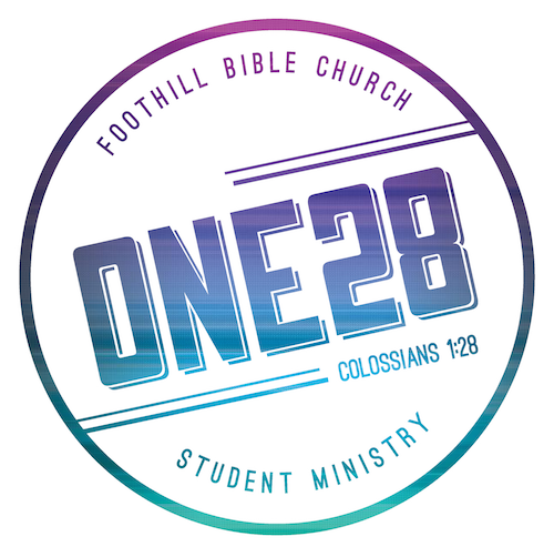ONE28 logo - color copy 2