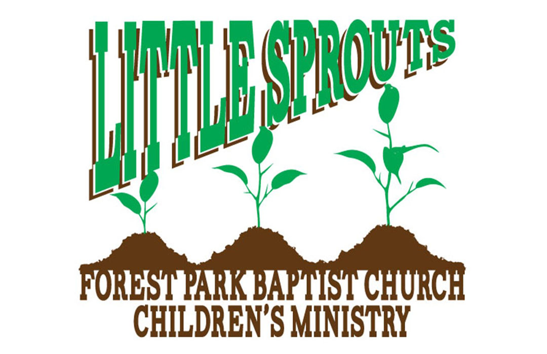 Little Sprouts Logo 1080X700 image