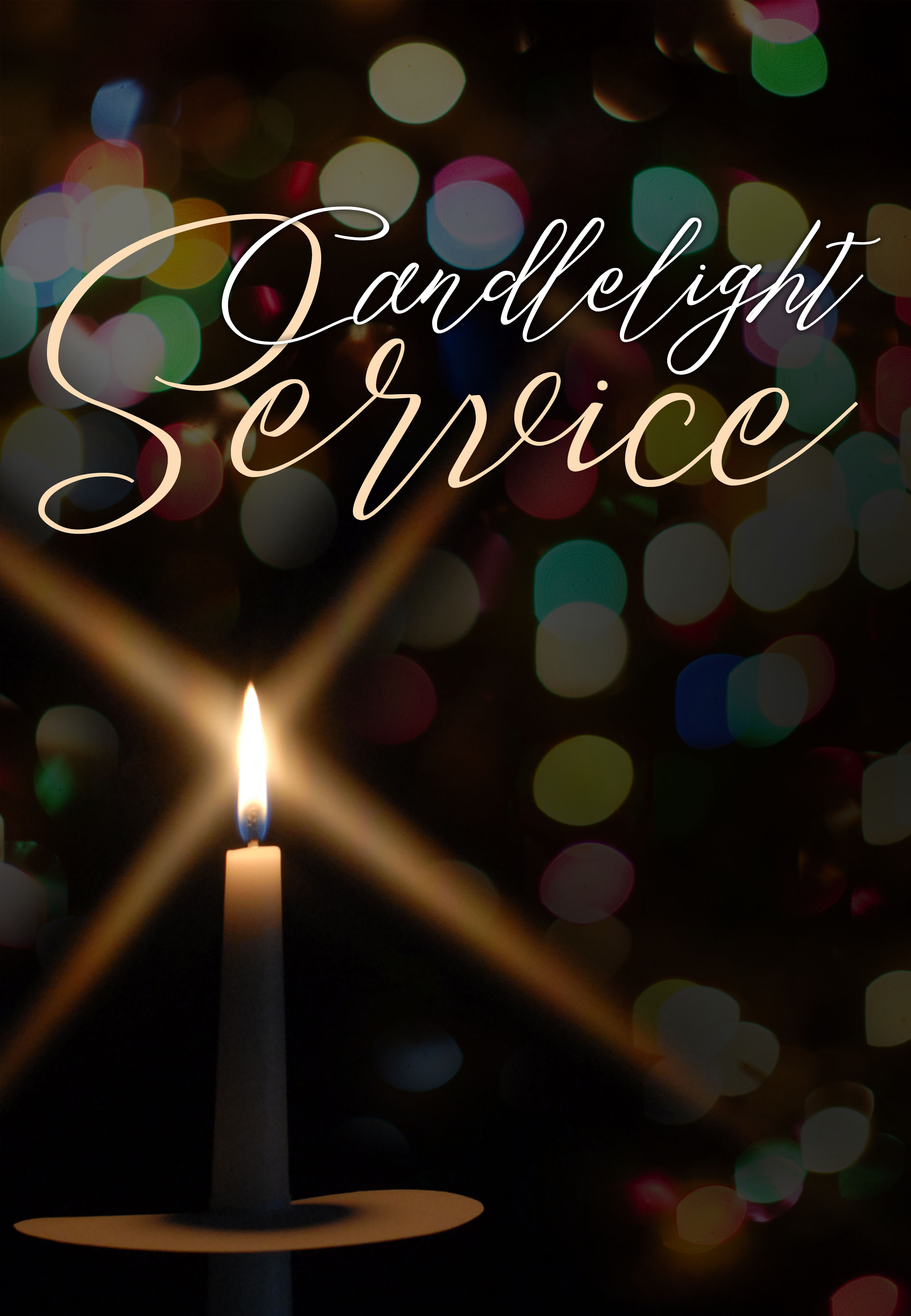 Christmas Candlelight Services Near Me 2020 Christmas Eve Candlelight Service