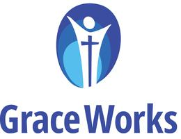 New GraceWorks Logo